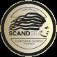Scandsea