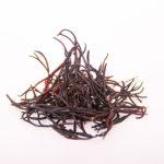 forked seaweed
